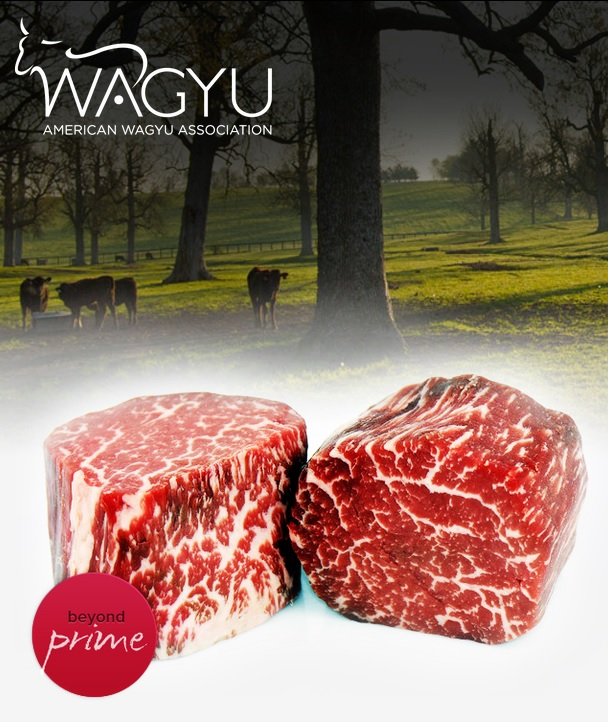 American Wagyu Association